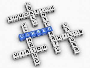 Career Education Image 3